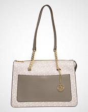 DKNY Bags Bryant Lg Zip Tote