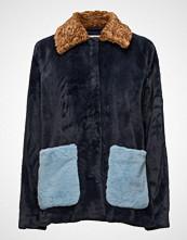 Modström Hannibal Jacket Multi