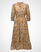 by Ti Mo Bohemian - Bohemian Midi Dress