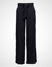 Gestuz Cete Pants Ms18