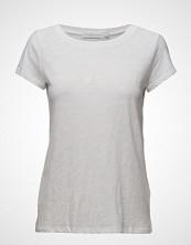 Sail Racing W Gale Tee T-shirts & Tops Short-sleeved Hvit SAIL RACING