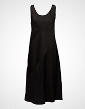 Filippa K Slinky Tank Dress
