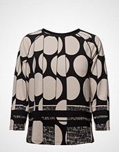 Gerry Weber Blouse-Top, Worked W
