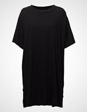 Diesel Women T-Grace Dress