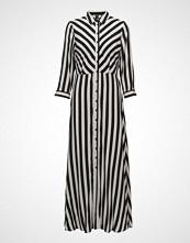 Yas Yassavanna Long Shirt Dress