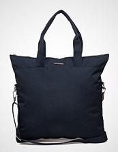 Marimekko Kortteli Veera Bag