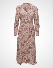 by Ti Mo Printed Kitchen Dress