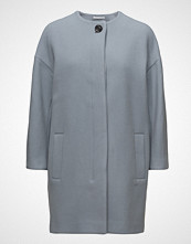 Filippa K Kim Coat