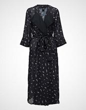 Twist & Tango Legend Dress