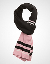 Just Female Trix Scarf Skjerf Svart JUST FEMALE