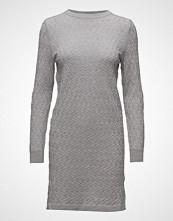 Gant Op1. Mini Cable Dress