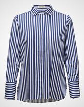 Second Female Mal Shirt