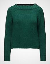 Mango Monochrome Sweater