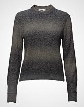 Hope Tone Sweater
