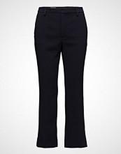 Filippa K Hudson Cropped Trousers