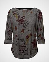 Fransa Piflower 1 T-Shirt