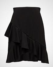 Saint Tropez Ruffle Skirt