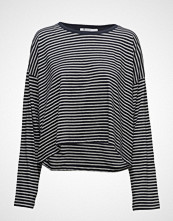 T by Alexander Wang L/S Drop Shoulder Tee