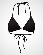 Gestuz Pamela Bikini Top Hs18