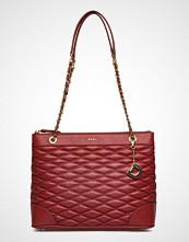 DKNY Bags Lara Medium Tote