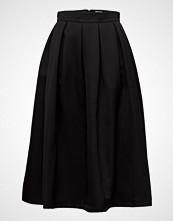 Filippa K Volume Skirt