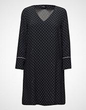 Morris Lady Eve Printed Dress