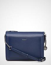 DKNY Bags Bryant Med Box Cbody