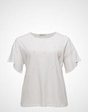 Violeta by Mango Pearls T-Shirt