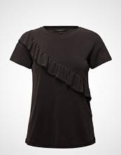 Soft Rebels Soho T-Shirt