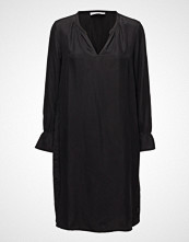 Coster Copenhagen Dress W. Tieband And Elastic Cuff