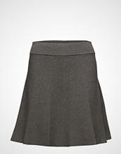 Morris Lady Deauville Knit Skirt
