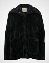 Modström Hannibal Jacket