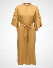 Coster Copenhagen Long Shirt Dress