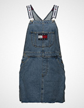 Tommy Jeans Tjw 90s Dungaree Dre