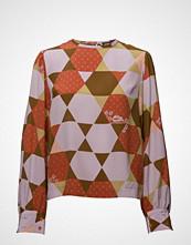 Stine Goya Karolina, 420 Hexagons Silk