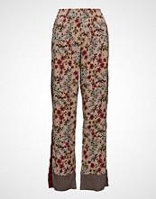 Cream Dakota Pants