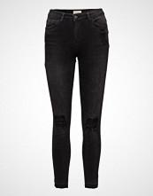 Fiveunits Kate 690 Skinny Jeans Svart FIVEUNITS