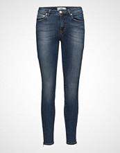 mbyM Brando Skinny Jeans Blå MBYM