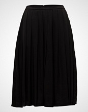 Filippa K Pleated Midi Skirt