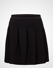 Tommy Jeans Tjw College Skirt