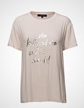 Soft Rebels Regina T-Shirt