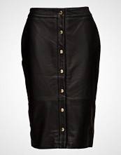 Soft Rebels Naghi Skirt