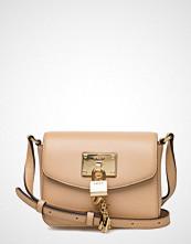 DKNY Bags Elissa- Sm Flap Cbod