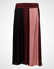 InWear Venice Skirt Lw