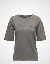 Pulz Jeans Palace Half Sl. T-Shirt