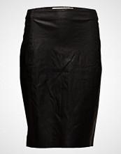 InWear Tion Skirt Ma18 Hw