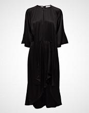 InWear Venice Dress Lw
