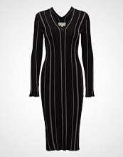 InWear Tana Dress