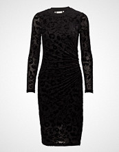 InWear Fanny Dress Kntg