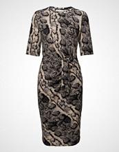 InWear Felixia Dress Kntg